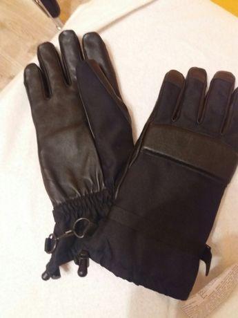 Rękawice z membraną izolacyjną R030