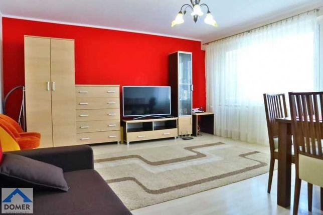 Wynajmę mieszkanie 48 m2 , ul. Kozłowa Białystok OS. Białostoczek