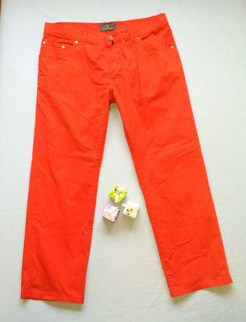 Джинсы, штаны, брюки Westbury C&A 48-50. Новые.