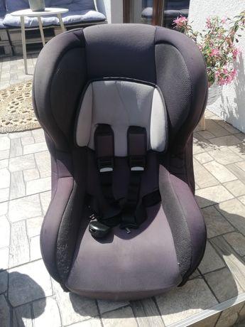 Fotelik dla dziecka 0-10 kg 0-18 kg