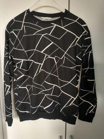 Nowa bluza chłopięca 152 cm