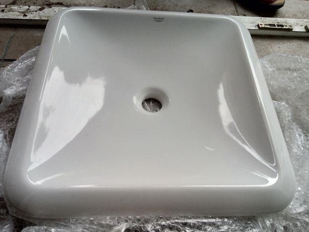 Cerastyle umywalka