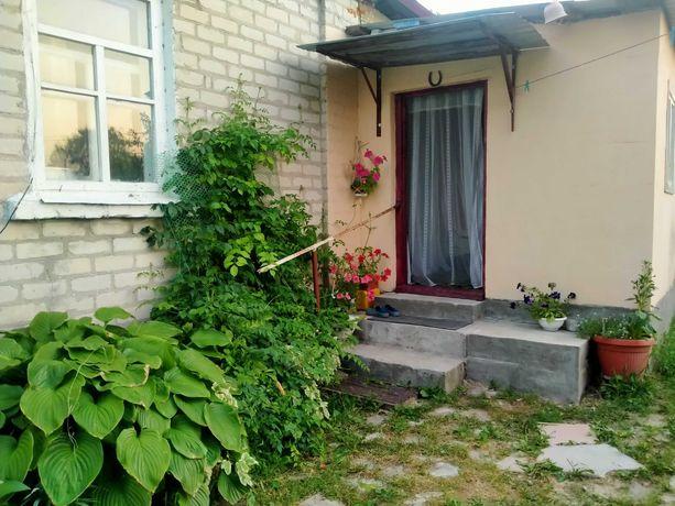 Продам дом в Беловодске Луганской области.