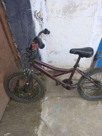 Велосипед Ardis детский