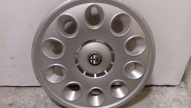 "Kołpak 15"" Alfa Romeo oryginał"