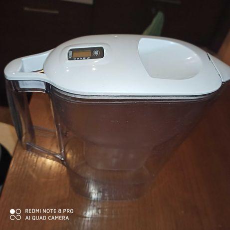 Czajnik, filtr na wodę BRITA