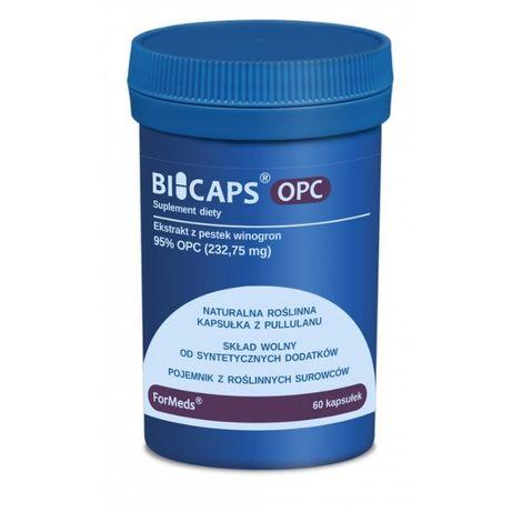 Bicaps OPC