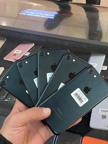 iPhone 7 32Gb Black, а також 5/5s/6/6s/7 plus/8/8 plus/x в наявності