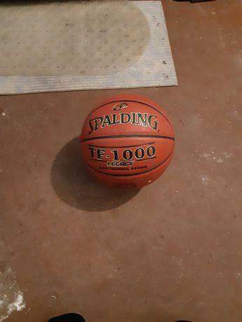 Pilka Spalding tf-1000 nowa
