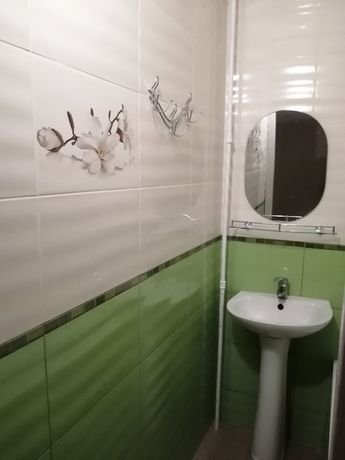 2-комнатная Королева/Глушко 6000грн