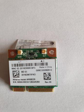 Wi-fi para  Toshiba  L850