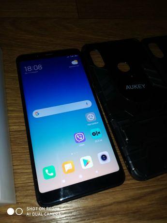 Xiaomi note 5.  3/32
