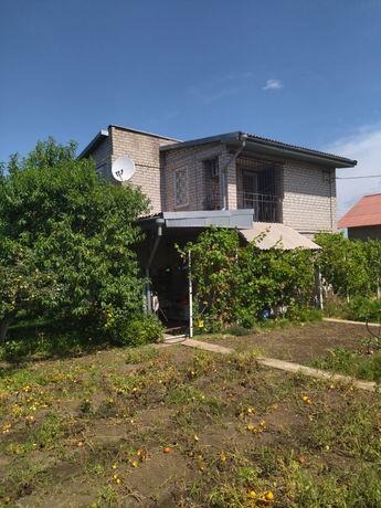 Дом-Дача  Старый паром 20 м от воды- Дом рыбака.