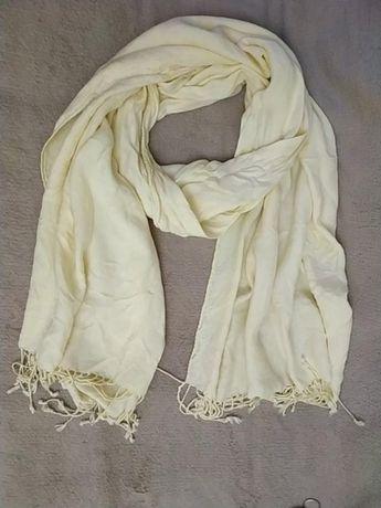 шарф платок, идеальное состояние