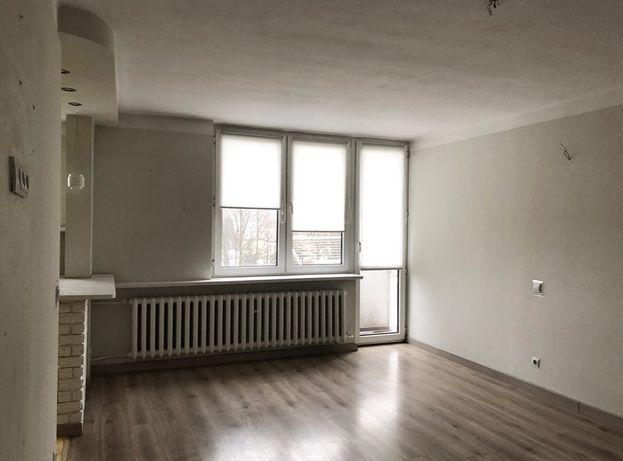 Mieszkanie 3-pokojowe 57m - Krzeszowice gotowe do wprowadzenia