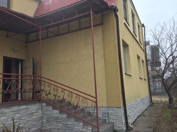 АН продам дом центр ул.МЕНДЕЛЕЕВА
