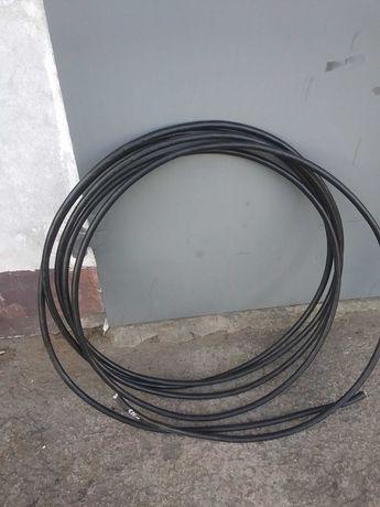 Kabel ziemny 4x35