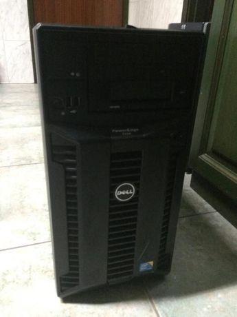 Dell Poweredge T310 (para peças)