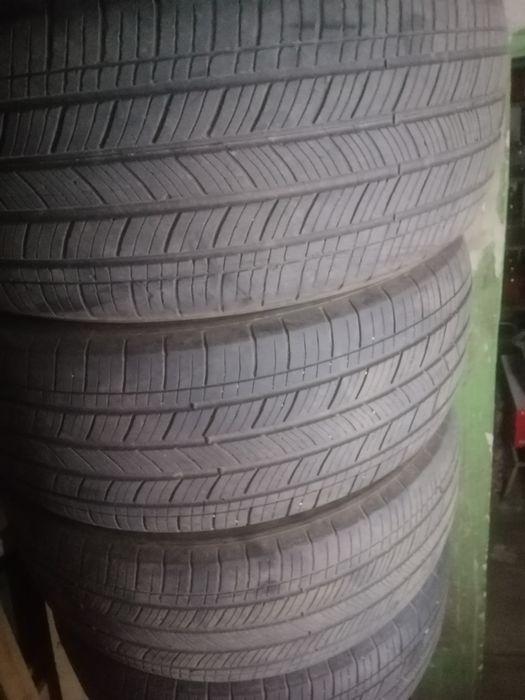 Мишелин Energy Michelin 215 50 17 Харьков - изображение 1