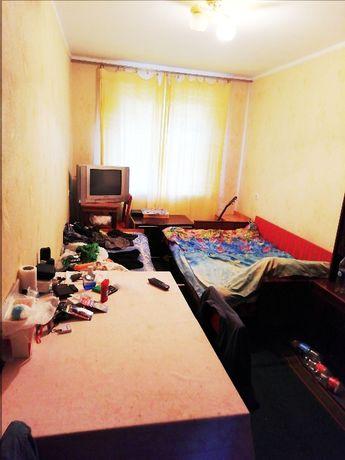 Продам квартиру в центрі м. Миргород