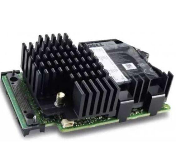 Контроллер Dell PERC H740P PowerEdge Mini RAID Controller