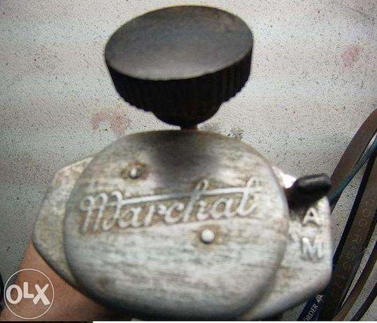 Selector limpa vidros Marchal