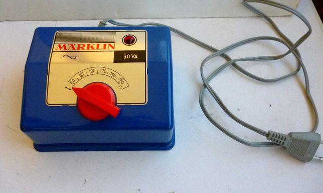 Marklin - Transformador 30VA