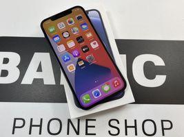 Ladny iphone 12 256GB Black Gwarancja