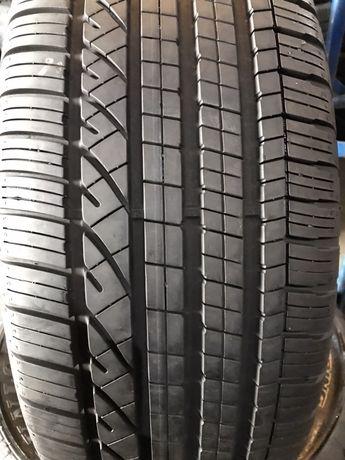 255/60/17 R17 Dunlop Grandtrek Touring 4шт