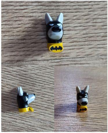 Нові деталі Lego оригінал