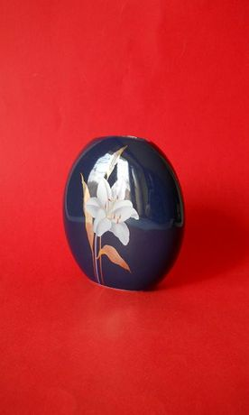 """Миниатюрная Японская ваза для цветов """"Otagiri"""""""