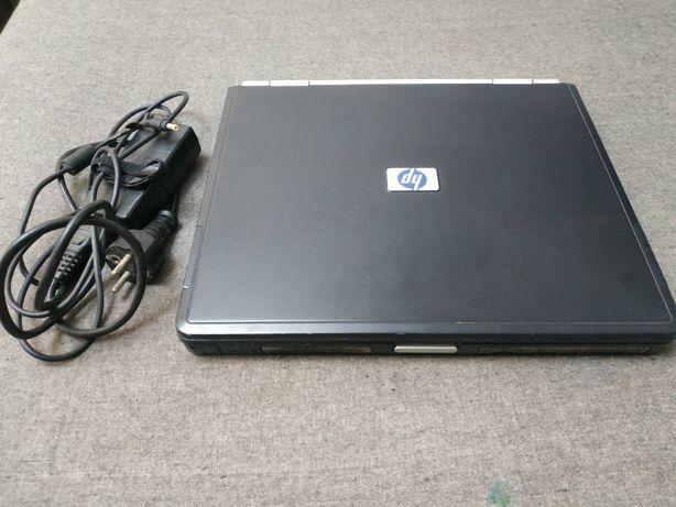 Ноутбук (не стартує віндовс)
