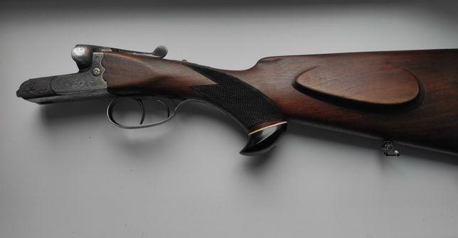 Немецкое ружье Бюхаг