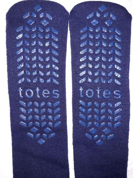"""Długie skarpetki """" Totes"""""""