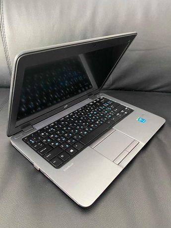 Тонкий, легкий, удобный, практичный ноутбук.ОПТ. Аренда