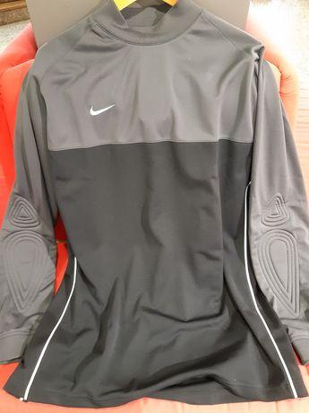 Camisola de guarda redes Nike XL nova