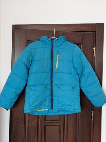 Куртка деми демисезонная для мальчика H&M