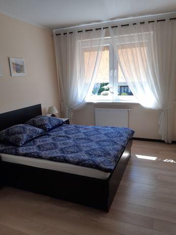 Luksusowy Apartament Mieszkanie Nocleg 50-60zł/osoby za dobę Reda