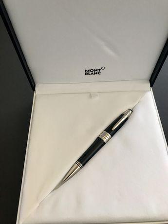 Шариковая ручка Montblanc John F.Kennedy