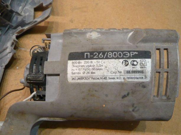 Электро дрели неисправные в ремонт на запчасти.