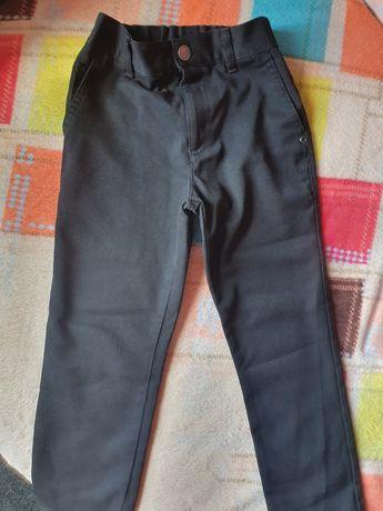 джинсы next для мальчика