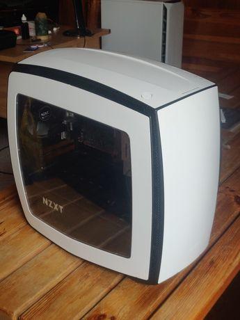 Комплект Ryzen 5 1600 / материнка / корпус