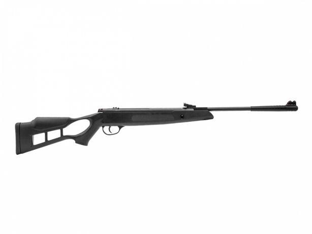 Wiatrówka karabinek Hatsan Edge Vortex - kaliber 4,5mm EK< 17J