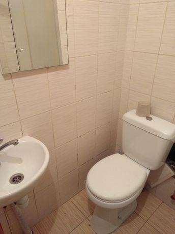 1-кімн.квартира