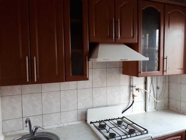 Продається 1 кімнатна квартира на Польовій