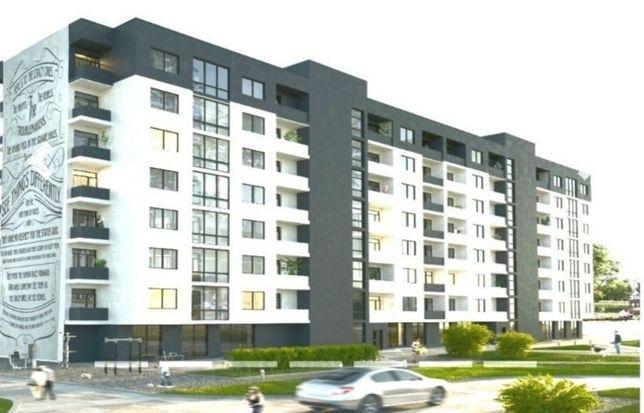 Продаж 2 кім. квартири у Дублянах від власника