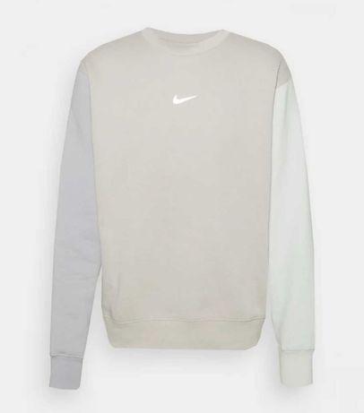 Bluza męska NIKE Swoosh Sportswear M