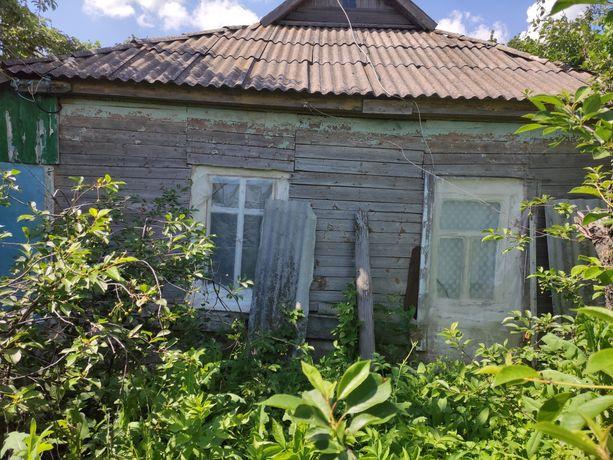 Продам дом , село Ивановка