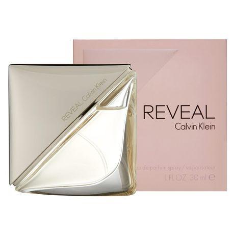 CALVIN KLEIN 30ml %promocje na różne oryginalne perfumy%