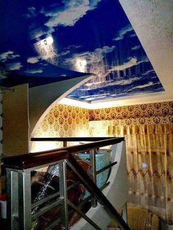 Киев - натяжные потолки. Качественные!